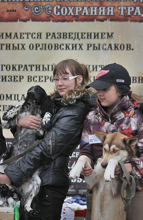 http://img-fotki.yandex.ru/get/9503/225487091.d/0_adb10_d6826db3_XL.jpg