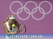 http://img-fotki.yandex.ru/get/9503/230923602.1d/0_fe4c4_a9ebfb58_orig.jpg