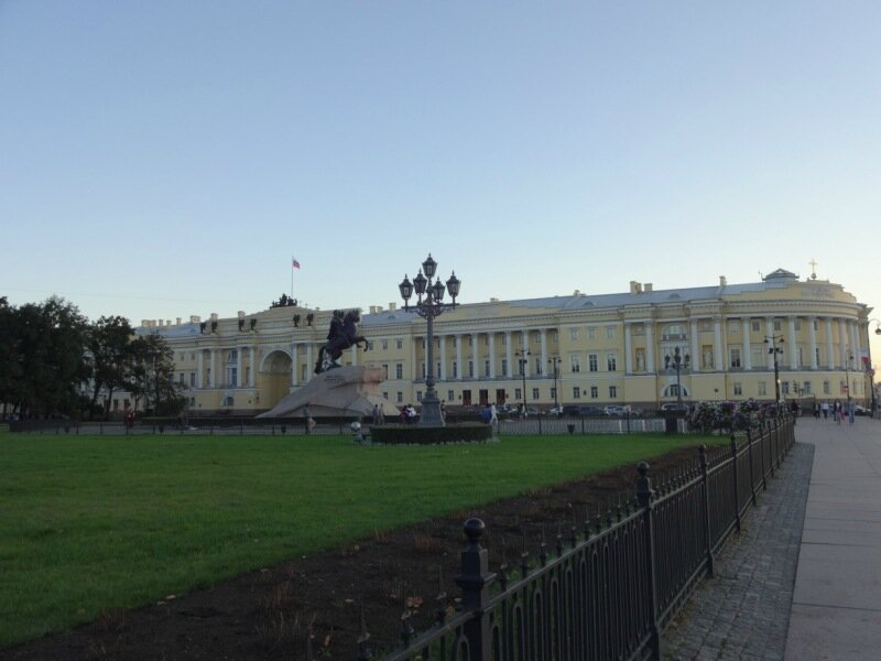 http://img-fotki.yandex.ru/get/9503/23695386.14/0_ff68f_33390d9b_XL.jpg