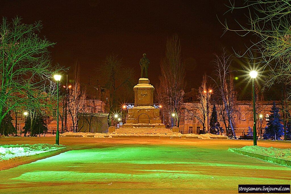 https://img-fotki.yandex.ru/get/9503/239440294.0/0_ced82_fdfd6786_XXL.jpg