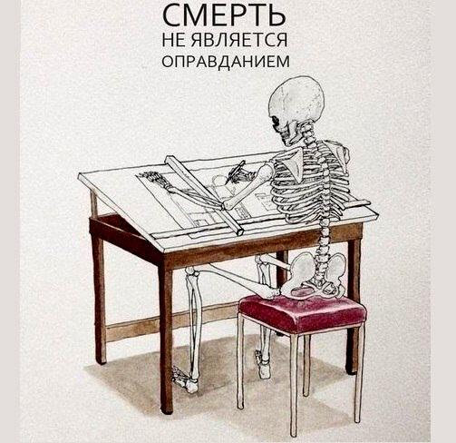 http://img-fotki.yandex.ru/get/9503/26873116.c/0_aad69_5cd0533_XL.jpg