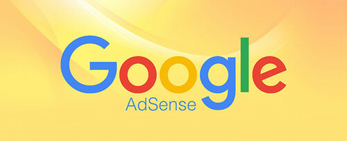 yellow-gradient-AdSense-Google-240-1441886200.jpg