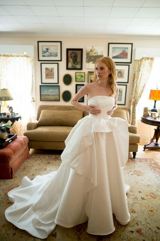 0 17b87e 6e70ce9a XL - Секреты зимней свадьбы: образ невесты