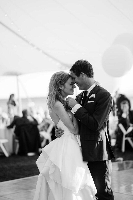 0 17b88a 38afeb11 XL - Секреты зимней свадьбы: образ невесты