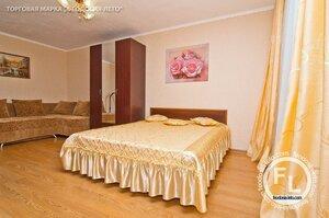 Квартира в Феодосии на сутки
