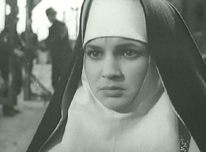 Советские актеры, которые погибли во время исполнения трюков
