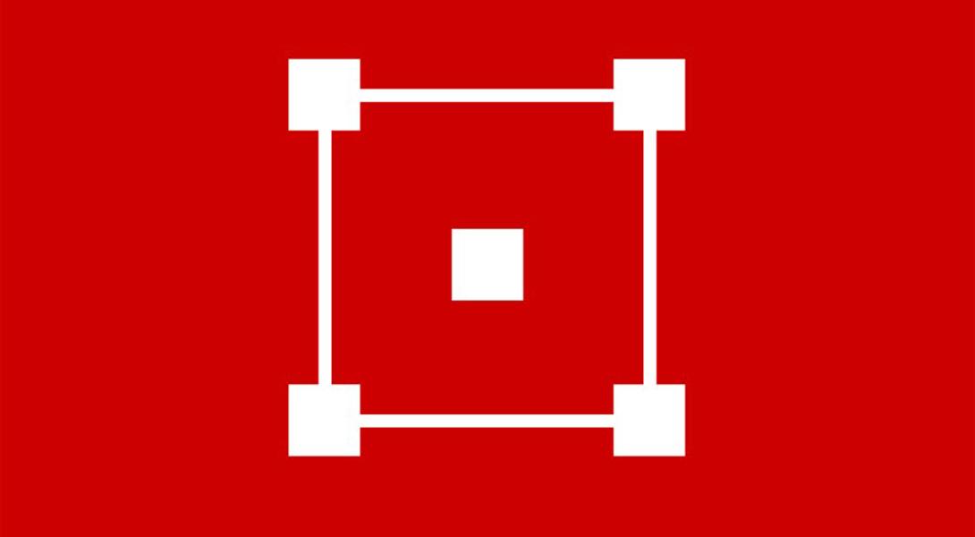 5. Камбоджа Флаг Камбоджи в период японской оккупации 1942-1945 гг. Флаг имеет явный милитаристский