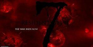 Возможный анонс Resident Evil 7 0_134b95_d5ab003e_-1-M