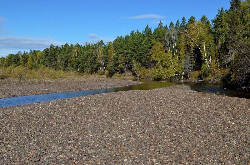 Фото река лена горячо холодно