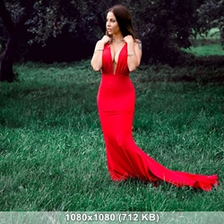 http://img-fotki.yandex.ru/get/9503/322339764.57/0_152f9d_fcfe7ec3_orig.jpg