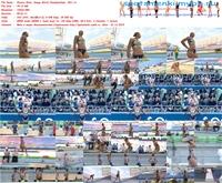 http://img-fotki.yandex.ru/get/9503/348887906.1d/0_1406e7_b8489990_orig.jpg