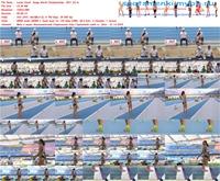 http://img-fotki.yandex.ru/get/9503/348887906.1d/0_1406f5_9dc36a3a_orig.jpg