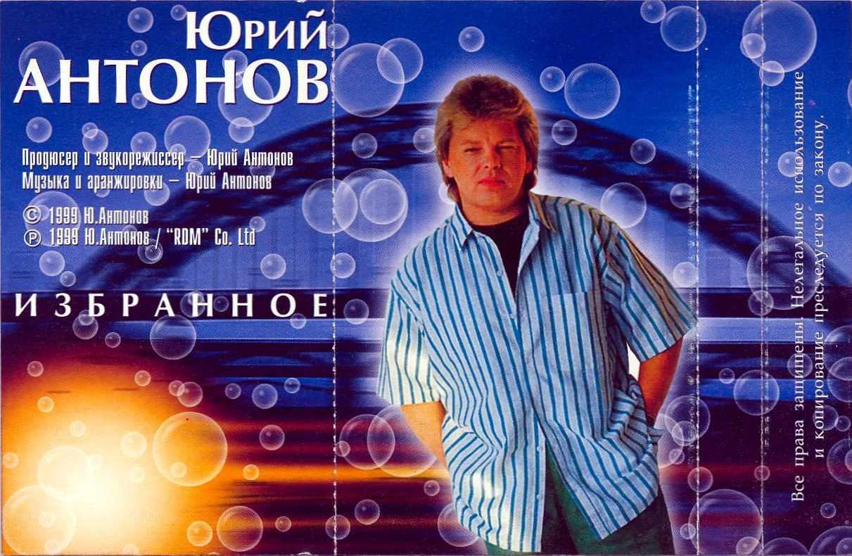 http://img-fotki.yandex.ru/get/9503/41706495.f4/0_cffa4_183be5dd_orig.jpg
