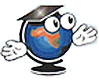Логотип БАПО