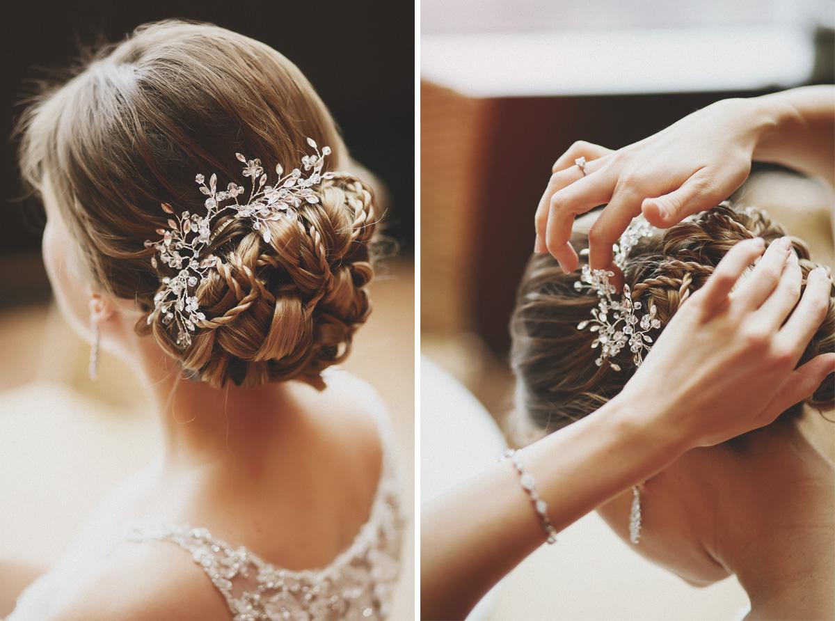 Фотограф на свадьбу, Калининград, Европа, фотограф