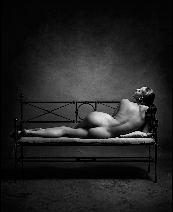 photo by Виктор Васильев
