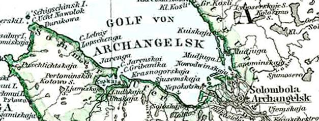 map_1891.jpg