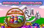 Easter Surprise бесплатно, без регистрации от PlayTech