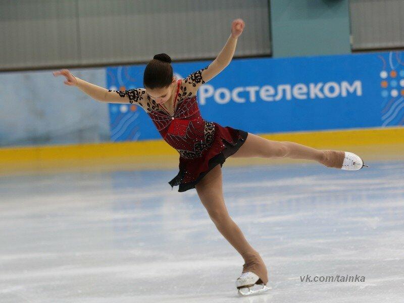 Софья Самодурова 0_9f4e8_939678b0_XL
