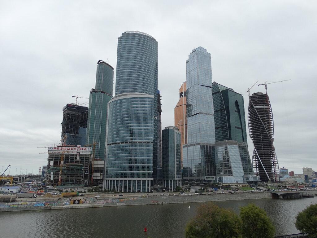 http://img-fotki.yandex.ru/get/9503/8217593.a5/0_9eade_6e29745c_XXL.jpg