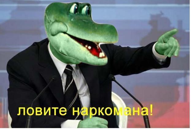 http://img-fotki.yandex.ru/get/9503/9430010.be/0_87123_bb9b654_orig.jpg