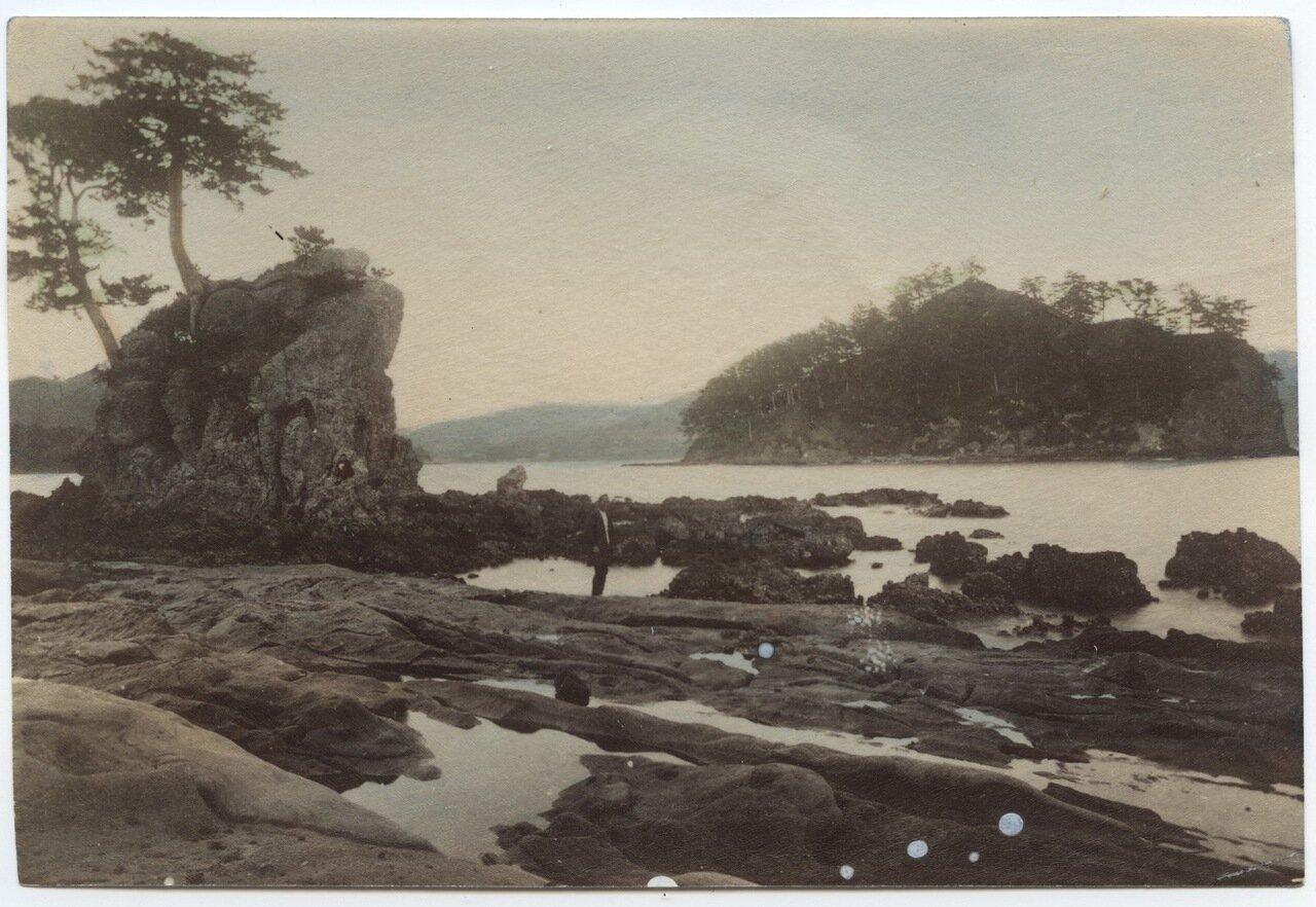Нагасаки 1880