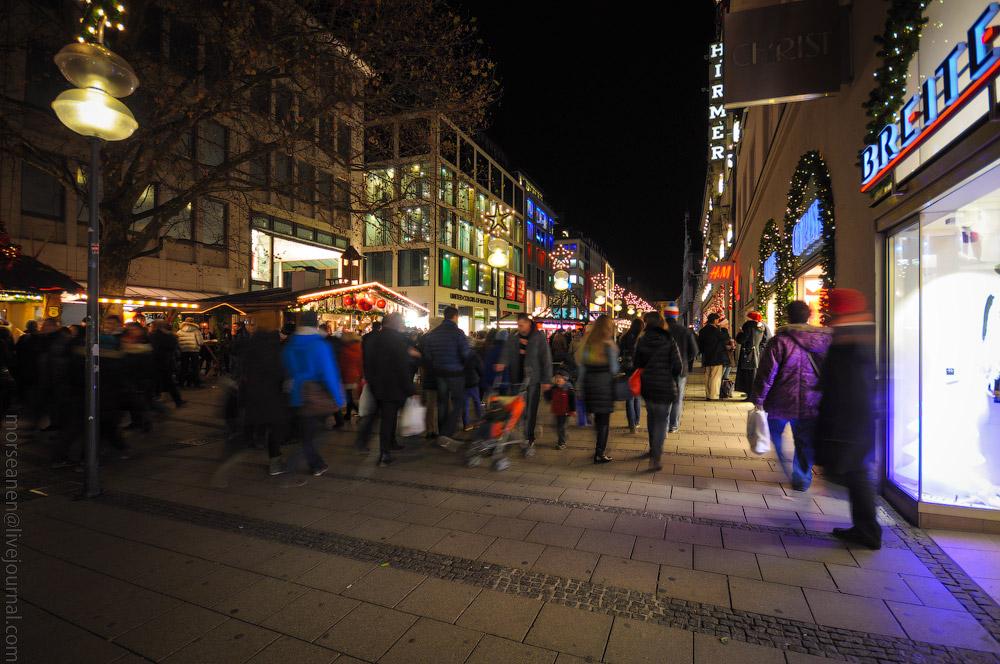 Weihnachtsmarkt-(43).jpg
