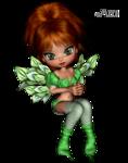 цветочные феи (62).png