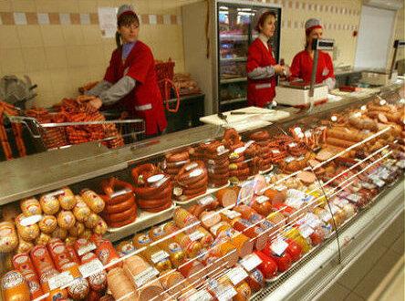 Молдова в середине рейтинга по росту потребительских цен