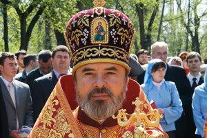 Аборты в Молдове объявят незаконными