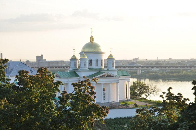 http://img-fotki.yandex.ru/get/9504/128580419.13/0_b9924_d968d0bb_XL.jpg