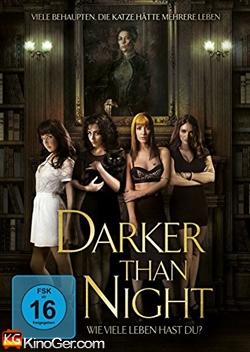 Darker Than Night (2014)