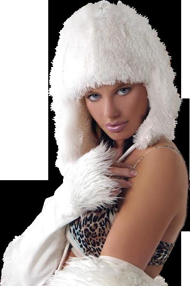 http://img-fotki.yandex.ru/get/9504/131624064.4ba/0_ce338_408bcad9_XL.png
