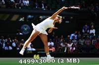 http://img-fotki.yandex.ru/get/9504/14186792.4b/0_da478_58d50cd4_orig.jpg