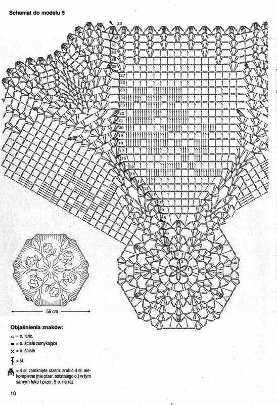 centro54_graf.jpg