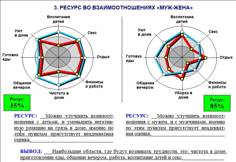 http://img-fotki.yandex.ru/get/9504/14546502.3/0_88e84_c3ad2ecc_XL.jpg