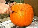 про Хэллоуин, традиции Хэллоуина, Хэллоуин, 31 октября, Halloween, All Hallows' Eve, All Saints' Eve, про традиции и суеверия, история праздника, интересное о празднике, история и традиции, интересное, интересное про Хэллоуин, Хэллоуин в разных странах, как отмечают Хэллоуин, атрибуты Хэллоуина, светильник Джека, тыквы, светильник из тыквы, про тыкву, интересное о тыкве, факты о тыкве, развлечения на Хэллоуин, страшные истории про Хэллоуин, преступления на Хэллоуин, приметы на Хэллоуин, гадания на Хэллоуин, сказка о Джеке,