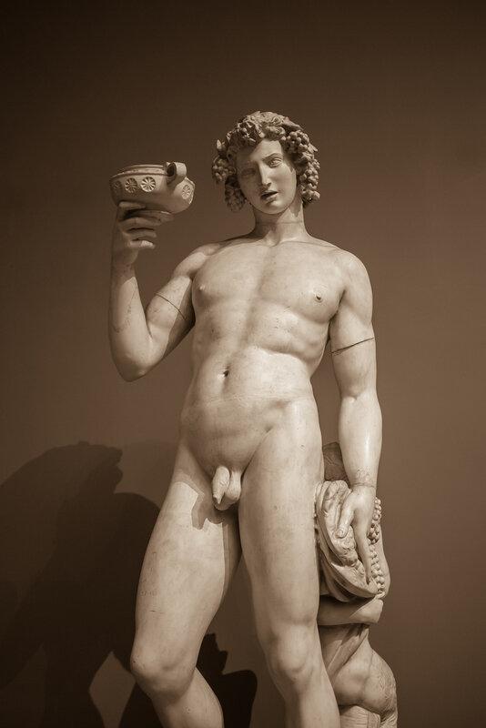 Античная философия