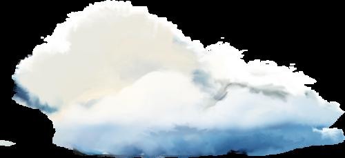 Погода облака радуга дождь