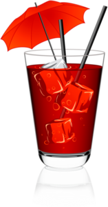 напитки картинки фоне на прозрачном