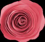mbennett-springfever-rolledflower1.png