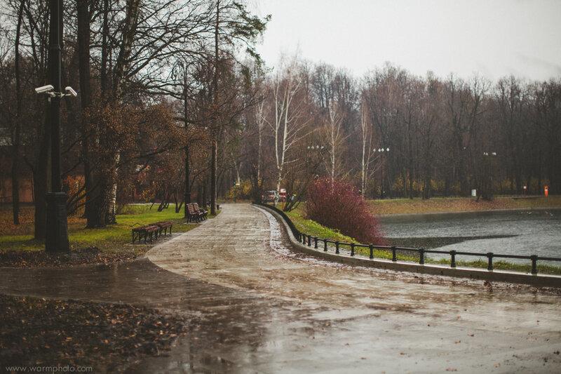 ostankinskiy-park