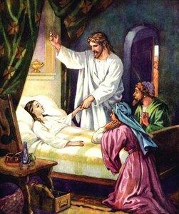 Болезни, их происхождение и пути исцеления