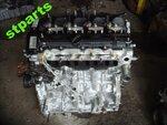 Двигатель TOYOTA AURIS AVENSIS D4D 1AD