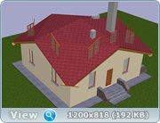 Создание крыши 0_114c1d_8d74532_orig