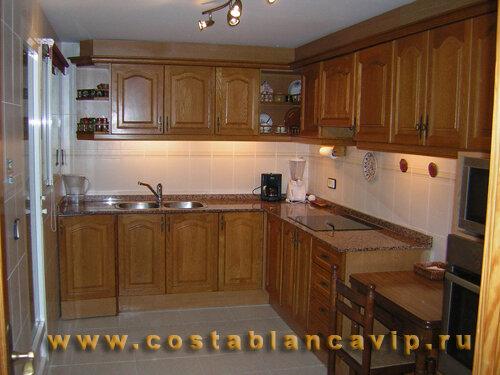 Апартаменты в Altea, апартаменты в Алтее, недвижимость в Алтее, квартира в Алтее, квартира в Испании, недвижимость в Испании, Коста Бланка, первая линия пляжа, квартира на первой линии пляжа, CostablancaVIP, апартаменты с видом на море