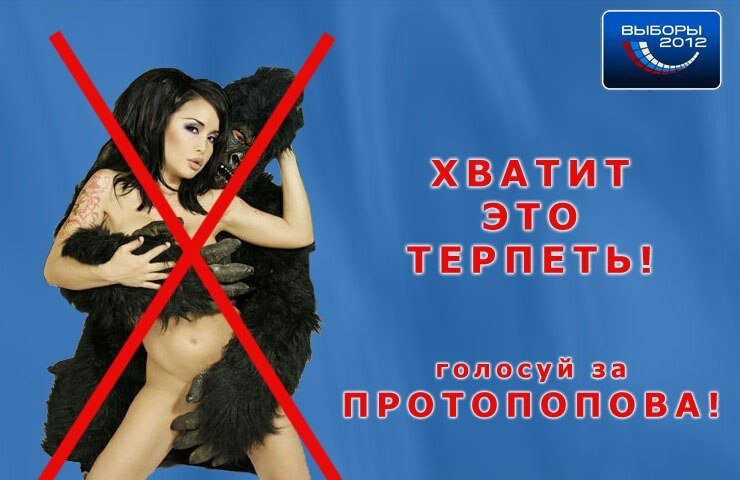 http://img-fotki.yandex.ru/get/9504/220630590.2/0_e03fa_dcda6eaa_XL.jpg