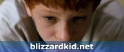 http//img-fotki.yandex.ru/get/9504/222888217.28/0_ba169_ea244559_orig.jpg