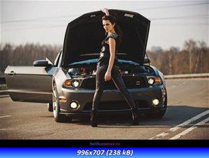 http://img-fotki.yandex.ru/get/9504/224984403.39/0_bbe36_7c76a5ca_orig.jpg