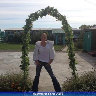 http://img-fotki.yandex.ru/get/9504/224984403.af/0_be09a_7188b47c_orig.jpg